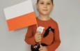 Dzień Flagi Rzeczpospolitej Polskiej