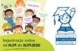 Zapisy na bezpłatne zajęcia Dziecięcego Uniwersytetu Technicznego w nowej rzeczywistości